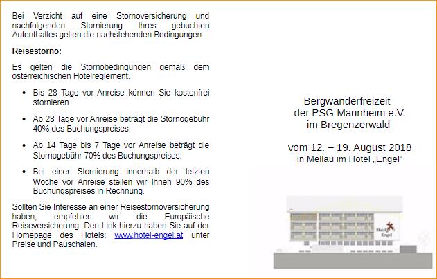 bewa_freizeit_oesterreich_1