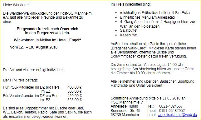 bewa_freizeit_oesterreich_2