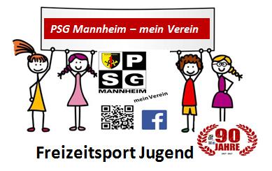 freizeitsport-jugend-logo.PNG