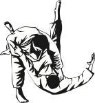 judo_throw_small
