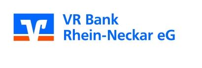 Logo_VR-Bank_Rhein-Neckar_eG_4c_zweizeilig_links_pos.jpg
