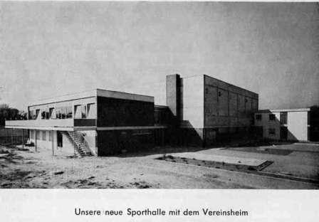 Sporthalle-Vereinsheim.jpg