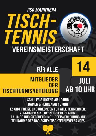 Vereinsmeisterschaft-2018
