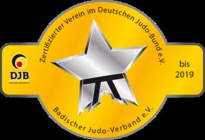 Vereinszertifikat_bis2019