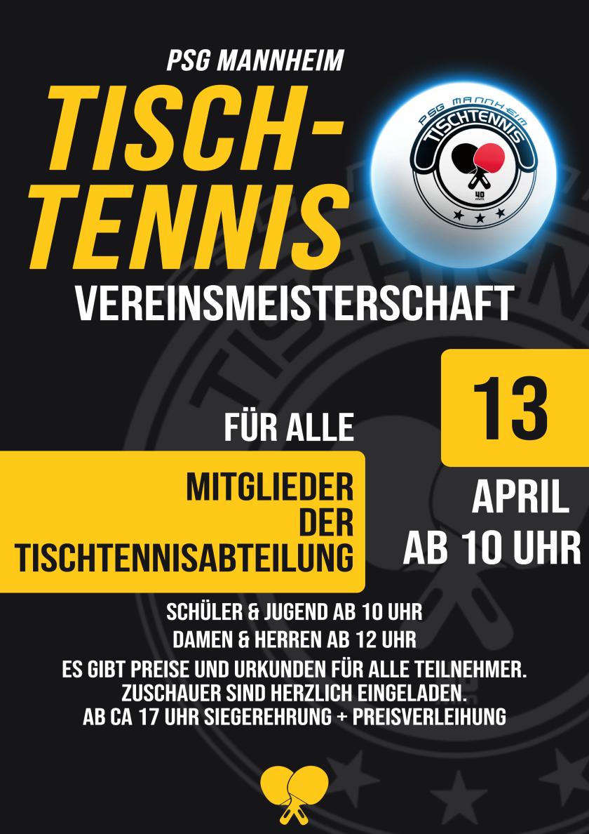 Vereinsmeisterschaft-2019.png
