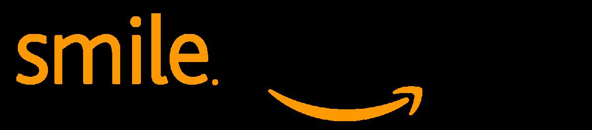 Unterstütze uns mit Deinem Einkauf beiAmazon