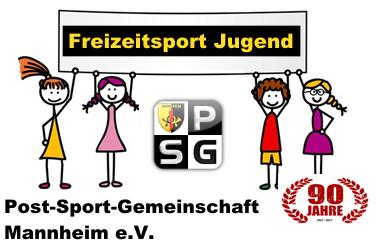 Freizeitsport_Jugend_Bild